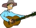 gitaar_94
