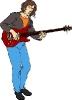 gitaar_95