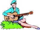gitaar_98