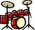 muziek_108