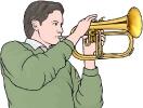 muziek_13