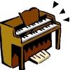 muziek_165