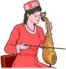 muziek_18