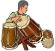 muziek_1