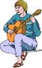 muziek_339