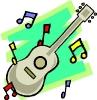 muziek_33
