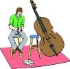 muziek_386