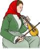 muziek_3