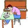 muziek_427