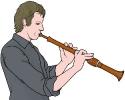 muziek_42