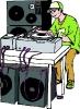 muziek_433