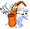 muziek_442
