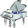 muziek_44