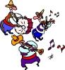 muziek_450