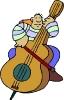 muziek_455