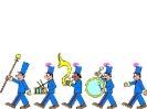 muziek_483