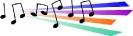 muziek_486