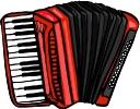 muziek_492