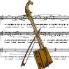 muziek_497