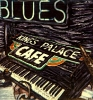 muziek_501