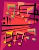 muziek_504