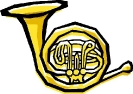 muziek_510