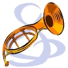 muziek_54