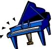 muziek_7