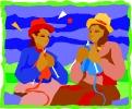 Naaien en breien