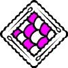 naaien en breien_234