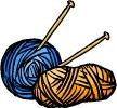 naaien en breien_32