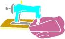 naaien en breien_33