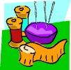 naaien en breien_47