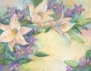 bloemen_103
