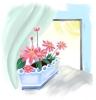 bloemen_105