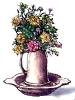 bloemen_107