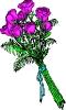 bloemen_111