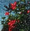 bloemen_115
