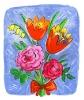 bloemen_118