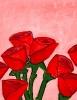 bloemen_120