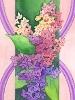 bloemen_126