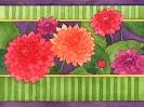 bloemen_128