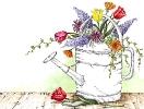 bloemen_129