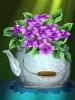 bloemen_135