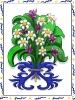 bloemen_137
