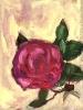 bloemen_140