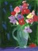 bloemen_141