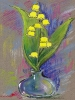 bloemen_146