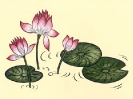 bloemen_148