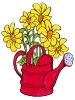 bloemen_150